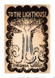 To The Lighthouse by Virginia Woolf - Vanessa Bell