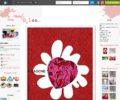 Blog de vilaine11 - Dessin Libre - Skyrock.com