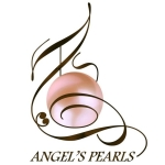 artiste-angel-s-pearls-®