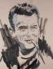 Artiste Peintre - JAMES DEAN