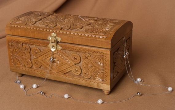 gamme complète d'articles nouvelle version sortie de gros BOIS, MARQUETERIE décoration domestiqu boite à bijoux à ...