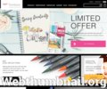 Brush Pens - Drawing - PRODUCTS - Tombow Europe
