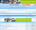 Comment tricoter le point tubulaire - forums.supertoinette.com