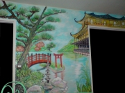 deco design : chinese decor