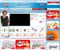 FABRIQUE A GLACONS - preparateurs culinaires - Teleshopping