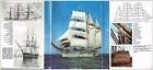 Doc/clipping (Ref Rof 12) 1972 : BATEAU LE MERCATOR LE VICTORY  3pages