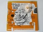 "CD : Tom Ze "" Com Defeito de Fabricacao (Fabrication Defect) ~ 1998 Wb Luaka Bop"