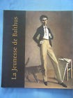 Beaux-Arts SUISSE ENHAUT jeunesse BALTHUS PEINTURE catalogue BIOGRAPHIE 2003
