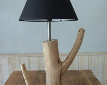 DéCO, DESIGN - Lampe