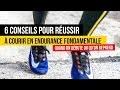 6 conseils pour reÌ�ussir aÌ€ courir en endurance fondamentale quand on est deÌ�butant en course à pied