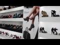 5th Avenue Magasin de Sacs & chaussures Oran Algérie
