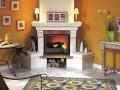 les cheminees classiques de cheminees Philippe Marmande et Agen