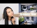HOUSE TOUR FRANCAIS EN 3D | ANGLE CREATIVE AGENCY