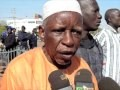 L'histoire du Mali raconte� par Amadou Seydou Traore� alias Djicoroni Part2