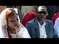 Le discours de Youssou NDOUR au baptéme de NDOYE Bane