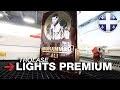 Comment faire un trophée | Trolase Lights Premium | Plastique mince découpé au laser