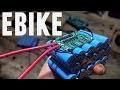 Fabriquer une batterie au LITHIUM POUR 2$