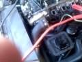 BMW 530da E39 - Explications détaillées qui relatent la découverte de la journée