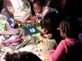 BPC - Fabrication de poupées africaines