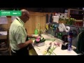 La mousse florale OASIS® Maxlife - Jean Top