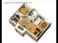 15 jolis Plans de maisons