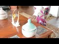 Comment décorer sa maison avec des objets d'Afrique