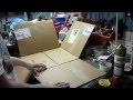 Comment fabriquer le robot LMFAO (tuto français)