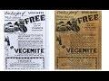 Comment vieillir du papier - 2 Techniques FACILES