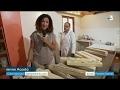 C'est votre tour découvre les secrets de fabrication du savon artisanal à Passenans