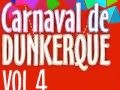 LE CARNAVAL DE DUNKERQUE - Air de fifre CONTENU OFFICIEL