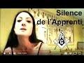 Le Travail sur le Silence - Par Franck Fouqueray - Manuel de sauvetage...