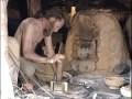 L'artisanat gallo-romain