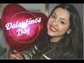 Un cadeau original pour la St-Valentin ♡ Unboxing The PopCase