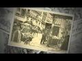 Alfons Mucha et le Paris de 1900