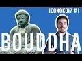 Bouddha - ICONOKOI?
