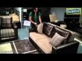 """""""ISTIKBAL"""" / Reims - vente meubles"""