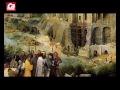 Que symbolise la Tour de Babel ?