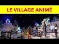 Comment construire son village de noël animé ? | cadeau malin | GiFi