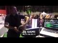DJ SAMI DJ ORIENTAL MARIAGE REGGADA ALAOUI 2016 DJ MAROCAIN DJ ALGERIEN