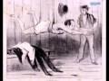 Honoré Daumier : caricatures