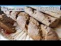 Comment faire des super baguettes de pain maison   Maman Cuisine