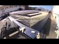 Le plus grand matelas au monde: Dolidol Maroc