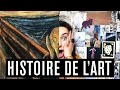 INTRODUCTION (Histoire de l'art)