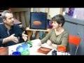 Cours peinture acrylique 6 : Tuto Comment réaliser un fond à l'acrylique