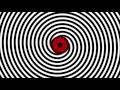 Changer la couleur des yeux au rouge - Hypnose