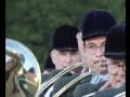 Ecoutez les Trompes de Chasse Traditionnelle