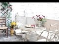 Video Tour of LA FLEUR DU BASTILLE:  Presented by Cobblestone Paris Rentals