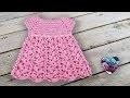 Robe crochet toutes tailles +Photos abonne�s