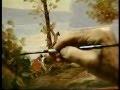 Le plaisir de peindre, Charles Garo Tatossian Part 3/ième Partie, Instructional Landscape Painting