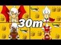 Team Agride : Objectif 30 millions de kamas Ep1